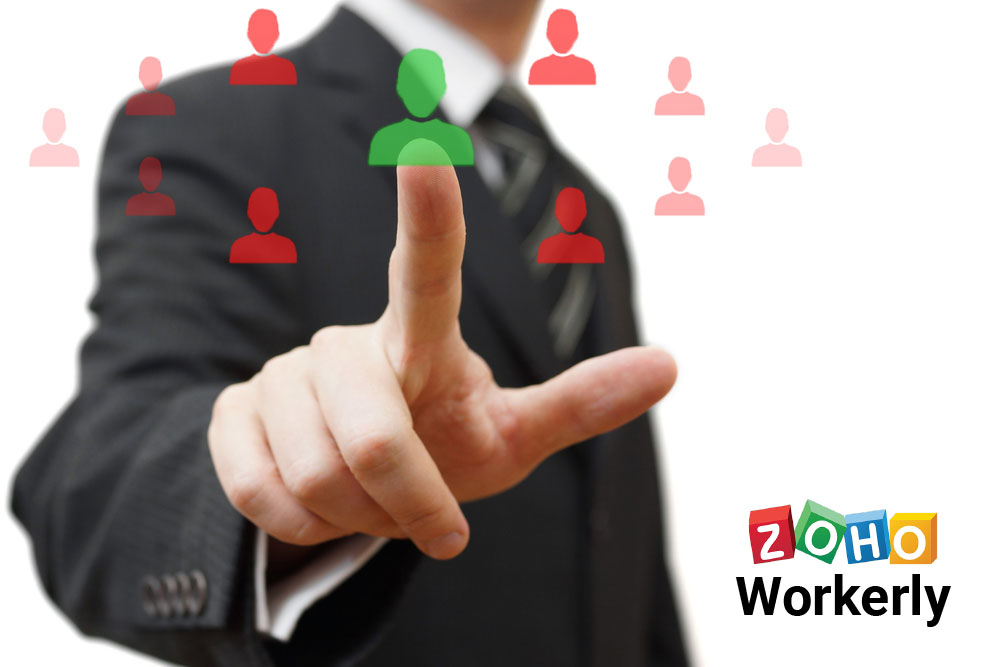 zoho_workerly_33