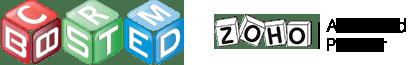 logo-new-v4
